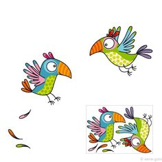 samolepici-dekorace-papousci-1408971603--ifresize800x600.jpg (600×600)