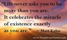 c0903ca920de0bcca3a2bacd030ebe46--spiritual-teachers-favorite-quotes.jpg