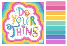 Grab the free color palette, check out the lettering pieces I created and make some of your own! Grab the free color palette, check out the lettering pieces I created and make some of your own! Fall Color Palette, Color Palate, Rainbow Dash, Rainbow Colors, Rainbow Falls Hawaii, Turtleback Falls, Dawn Nicole, Rainbow Quilt, Graffiti Painting