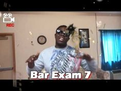 Tone!!!-Bar Exam 7