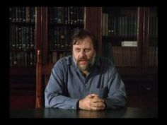 In this tour de force filmed lecture, Slavoj Žižek lucidly and compellingly reflects on belief - which takes him from Father Christmas to democracy - and on ...
