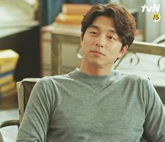 Find images and videos about kdrama meme on We Heart It - the app to get lost in what you love. Korean Men, Korean Actors, Busan, Dramas, Goblin The Lonely And Great God, Korean Drama Funny, Goblin Korean Drama, Goblin Gong Yoo, Shu Qi