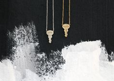 DAINTY INFINITY || The Giving Keys exists to employ those affected by homelessness to make products that carry words of inspiration like HOPE, STRENGTH, DREAM or COURAGE. Wear and embrace your word, then give it away to a person you feel needs the message more than you. Write us the story of why you gave it away at thegivingkeys.com. #TheGivingKeys