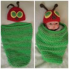 Resultado de imagen para tejidos artesanales para bebés