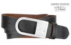 67426b44ab9632 Die 17 besten Bilder von Ledergürtel | Jewelry, Men's belts und Anklets