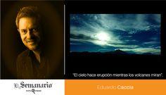 Foto Eduardo Caccia.