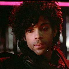 Prince ☔️