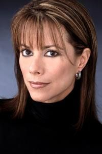 Nancy Frangione. Adored her as Cecile Frame. Deliciously ...  Nancy Lee Grahn Young