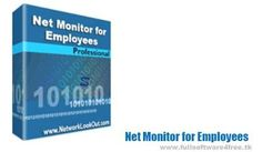 Net Monitor for Employees Pro 4.9.29