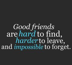 27 Best Friend Quotes with Images