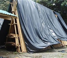 drying_bamboo.jpg