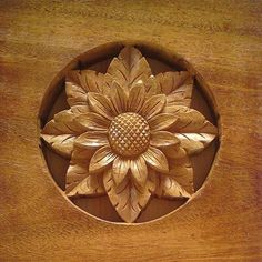 There are loads of beneficial tips pertaining to your woodworking ventures found at http://purewoodworkingsite.com