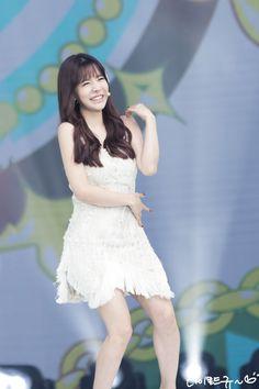 Sunny I Girls'Generation