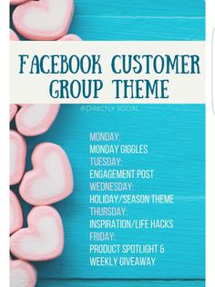 This was posted for direct sales but I think it can serve as a wonderful way to keep customers updated and foster new relationships. Facebook Business, Facebook Marketing, Business Marketing, Social Media Marketing, Online Business, Digital Marketing, Business Launch, Street Marketing, Arbonne