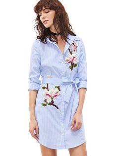 Floerns Women's Vertical Striped Embroidered Floral Shirt... https://www.amazon.com/dp/B072Q8VZ7R/ref=cm_sw_r_pi_dp_x_bgEWzbBTW9GW7