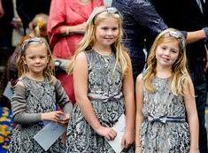 Afbeeldingsresultaat voor prinsesjes nederland