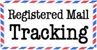 Registered-Mail-Shippingkkkkk