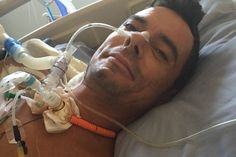 A Deroche man is returning home after a near-fatal motorbike accident in Thailand that left him fighting for h. Vancouver, Best Travel Insurance, Visit Thailand, British, Medical Problems, Surrey, Motorbikes, Motorcycles, Motors