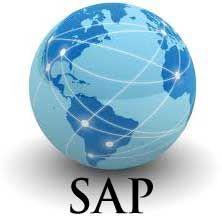 SAP Fresher Jobs