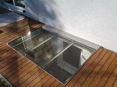 kellerausbau licht gut alles gut bildergalerie werkelei am heim. Black Bedroom Furniture Sets. Home Design Ideas