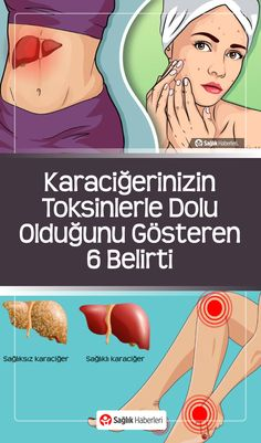 Tables Segmentées Awesome Awesome Karaciğerinizin To. Tooth Caries, What Causes Tooth Decay, How To Prevent Cavities, Flat Belly Workout, Pediatric Dentist, Bulletins, Twisted Humor, Natural Cleaning Products, Natural Medicine