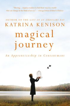 Magical Journey_TPB Cover - This book is like finding a friend with whom to share the extraordinary feelings that come with life's sometimes ordinary passages