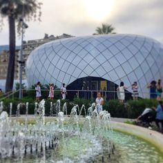 #Casino #Shopping #boutique #Chanel @chanelofficial #monaco #happiness #life #luxery #luxelife #french #brand #feeling #feelfree #maviedecommerciale #jardins #LV à côté  by emmanuellem06 from #Montecarlo #Monaco