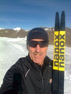 We have some great news! Our cross-country skis have a very very very good performance. grin emoticon  Photo: Thanks Martin Bergmeister! Thanks for everything! Feel the pulse, feel the nature with #NanoxRushSkating. #nanoxskiwax #nanoxsimplyfaster #nanoxcrosscountryski #biathlon #skating #crosscountryskiing #crosscountryski #ski #skiing #skiwax #nanox