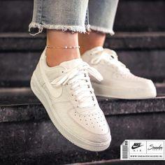 De 8 beste afbeeldingen van Shoes | Schoenen, Sneaker