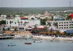 Cozumel, Mexico – Best Places In The World To Retire –The Yucatan Peninsula is divided into three states: Campeche (which is fairly uninhabited); Yucatan (which has the city Merida, with about a million inhabitants, and related beach areas; and Quintana Roo (which has the more famous tourist and expat destinations of Cancun, Cozumel, Playa del Carmen and Tulum, which are all part of the Riviera Maya). International Living