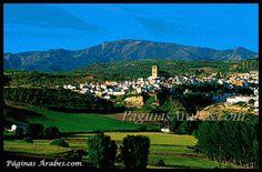Uno de los casos más sobresalientes dentro del conjunto del Viejo Mundo lo aporta Granada