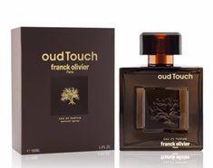 Parfum Oud Touch 100ML Homme - Oud Touch de Franck Olivier est un parfum Boisé Aromatique pour homme. Oud Touch a été lancé en 2014  Les notes de tête sont Orange Framboise et Caramel; les notes de coeur sont Violette Patchouli Rose Jasmin et Résine oliban; les notes de fond sont Ambre