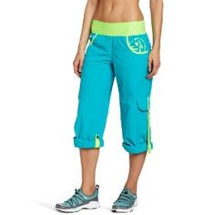 Zumba cargo pants the final destination of zumba cargo pants. Want more new designs then come here and see more pants. Ladies Wear, Women Wear, Zumba Fitness, Health Fitness, Best Cargo Pants, Zumba Clothes, Zumba Outfit, Workout Outfits, Work Outs
