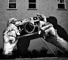 pochoir-street-art-tableau-artistique-photographie