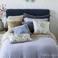 Bella Notte Linens Isla Decorative Pillow Ships Free