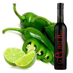 Award-winning, premium Extra Virgin Olive Oil from olive orchard. High quality EVOO from our farm to your table. Aged Balsamic Vinegar, Olive Oil, Lime, Stuffed Peppers, Vegetables, Reading, Books, Gourmet, Limes