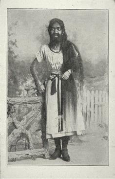 Krao Farini (1876)