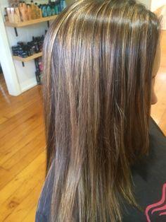 Shades of Carmel blonde  #amandatheartofhair#blondehair#brisbanehairdresser#paddingtonhairdresser