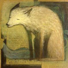 Since (Eyes Closed) by SethFitts