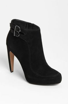 Sam Edelman 'Kit' Boot available at #Nordstrom