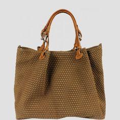 cb020c4255465 18 najlepších obrázkov z nástenky Talianske kožené kabelky