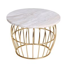 Shop Chairish, the design lover's curated marketplace for the best in vintage and contemporary furniture, decor and art. Stainless Steel Table, Modern Side Table, Table Top Display, Lounge Areas, Design Elements, Wireframe, Natural Resources, Earthy, Cage