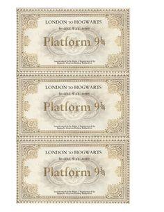 Harry Potter Hogwarts Acceptance Letter  Easy Diy Hogwarts And