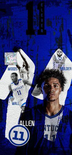Kentucky Basketball, Sports Basketball, Duke Basketball, College Basketball, Basketball Players, Soccer, University Of Kentucky, Kentucky Wildcats, Go Big Blue