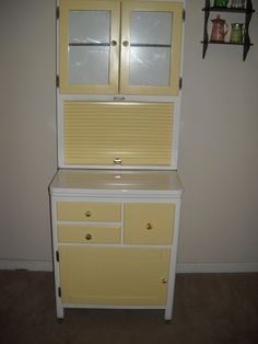 US $650.00 in Antiques, Furniture, Cabinets & Cupboards
