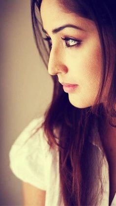 Yami Gautam. She is just beautiful.