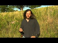 "The Healing Revolution except featuring herbalist Jim McDonald,""The Biggest Challenge"".mov"