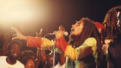 Marley | ARTE