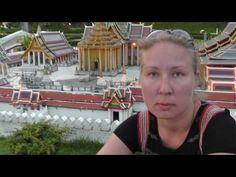Королевство Тайланд. Эпилог