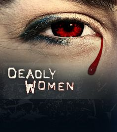 deadly women return of the saint tv i love tv shows favorite tv shows top tv shows. Black Bedroom Furniture Sets. Home Design Ideas